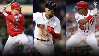 Trout-Betts-Soto-Fantasy-022519-Getty-Images-FTR