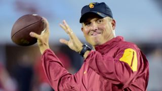 Clay-Helton-090615-Getty-FTR.jpg
