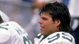 Mark-Gastineau-051616-Getty-FTR.jpg