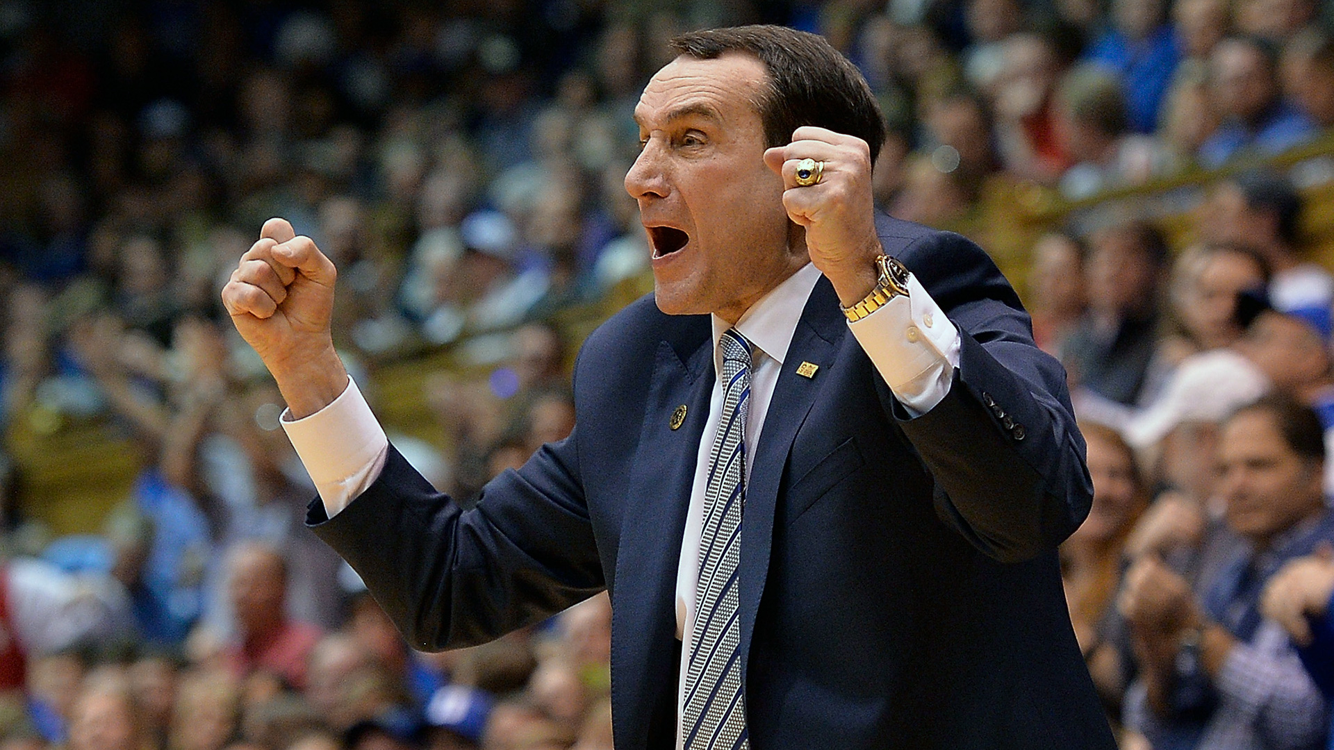 March Madness 2020: Seeding Duke podría ser un gran problema para el comité de selección de la NCAA 2