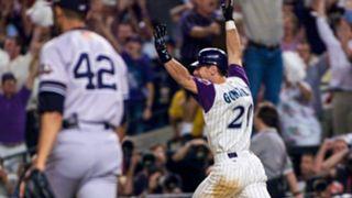2001 World Series-110216-GETTY-FTR.jpg
