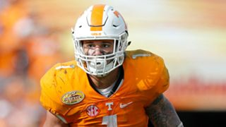 Jalen Hurd-GETTY-FTR