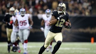 Marques Colston-Saints-Giants-110115-getty-ftr.jpg