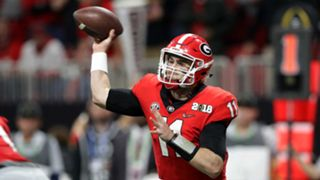 Jake Fromm-010818-GETTY-FTR