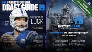 FA-Draft-Guide-2019-FTR