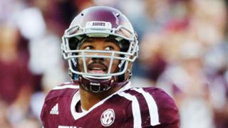 Myles-Garrett-021617-Getty-FTR.jpg