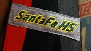 Santa-Fe-patch-052718-Getty-FTR.jpg