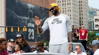 LeBron-James-Getty-FTR-071516