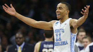 Brice Johnson - 040216 - Getty - FTR