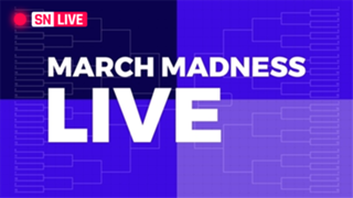 march-madness-live-031819-ftr.png