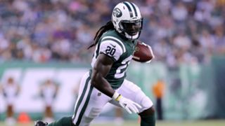 Isaiah-Crowell-081318-Getty-FTR