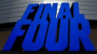 Final-Four-Logo-032518-FTR-Getty