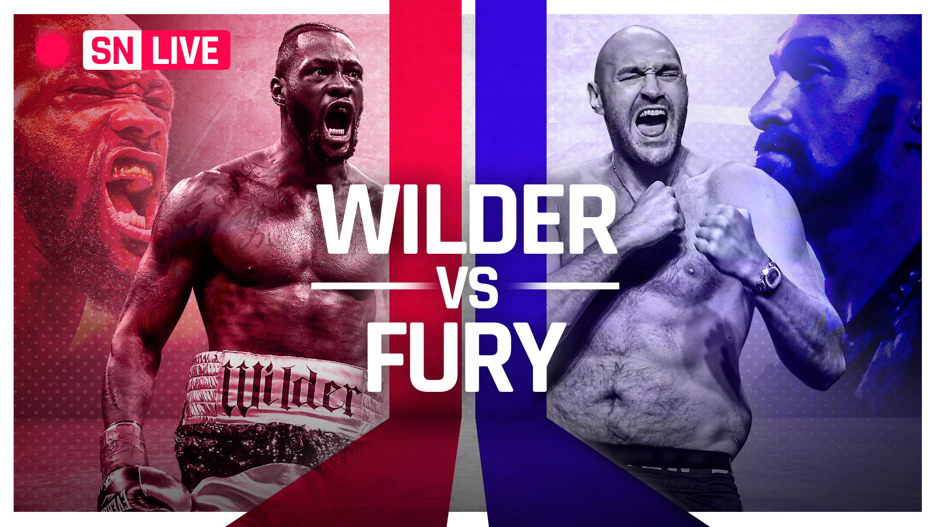 Deontay Wilder vs. Tyson Fury 2 live updates, fight results, highlights from full card - sporting news