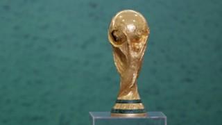 World Cup trophy-061714-AP-FTR.jpg