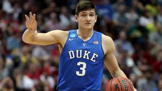 Grayson-Allen-Duke-Getty-FTR-110816
