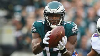 Nelson-Agholor-052516-Getty-FTR.jpg