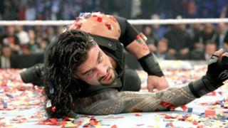 Roman-Reigns-112315-WWE-FTR