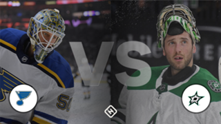 dallas-stars-st-louis-blues-042519-getty-ftr.jpeg