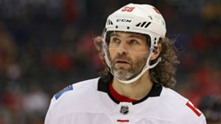 jaromir-jagr-12918-getty-ftr.jpeg