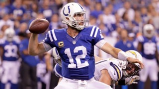 AndrewLuck-Getty-FTR-092516.jpg