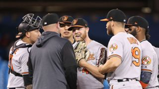 David-Hess-Orioles-040119-Getty-Images-FTR