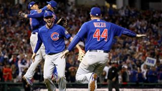 CubsWinWorldSeries-Getty-FTR-110316.jpg