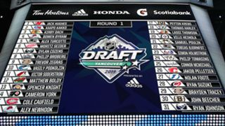 NHL-Draft-062219-Getty-FTR
