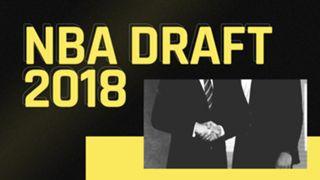 nba-draft-2018-ftr-062118.jpg