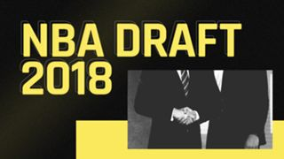 nba-draft-2018-ftr-062118.jpg