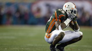2002-sean-taylor-miami-030216-getty-ftr