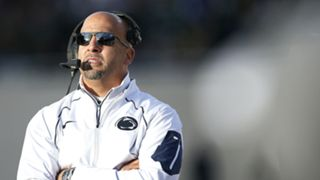 James Franklin-112815-getty-ftr.jpg