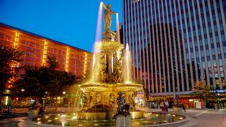Fountain Square-070615-Ian Freimuth-FTR.jpg