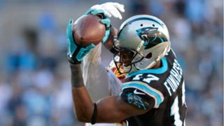 Devin_Funchess_Getty_1122_ftr