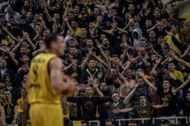 AEK Athens BCL