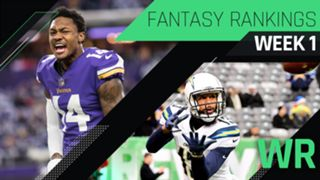 Fantasy-Week-1-Rankings-WR-FTR