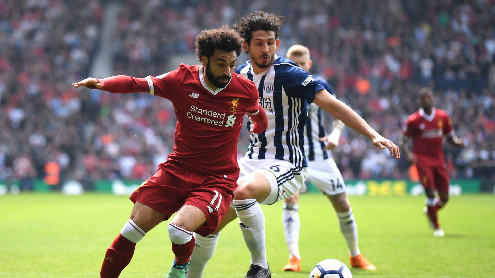 Mohamed Salah FTR.jpg
