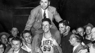 Minneapolis Lakers-011416-AP-FTR.jpg