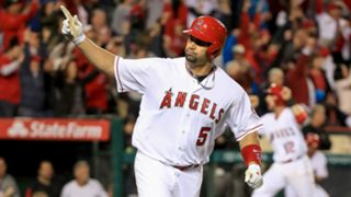 Albert-Pujols-041616-GETTY-FTR.jpg