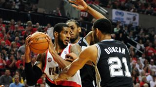 lamarcus-aldridge-092215-FTR-getty.jpg