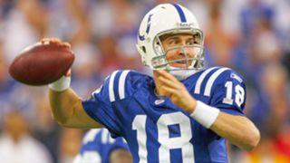 Indianapolis-Peyton Manning-031516-GETTY-FTR.jpg