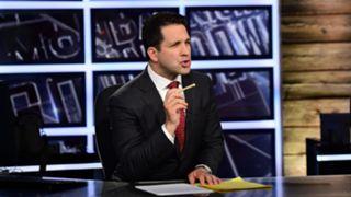 NFL-ANNOUNCERS-5-Adam-Schefter-011416-ESPN-FTR.jpg