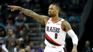 damian-lillard-getty-041119-ftr.jpg