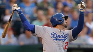 Adrian-Gonzalez-FTR-Getty.jpg