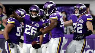 Vikings-defense-092816-Getty-FTR.jpg