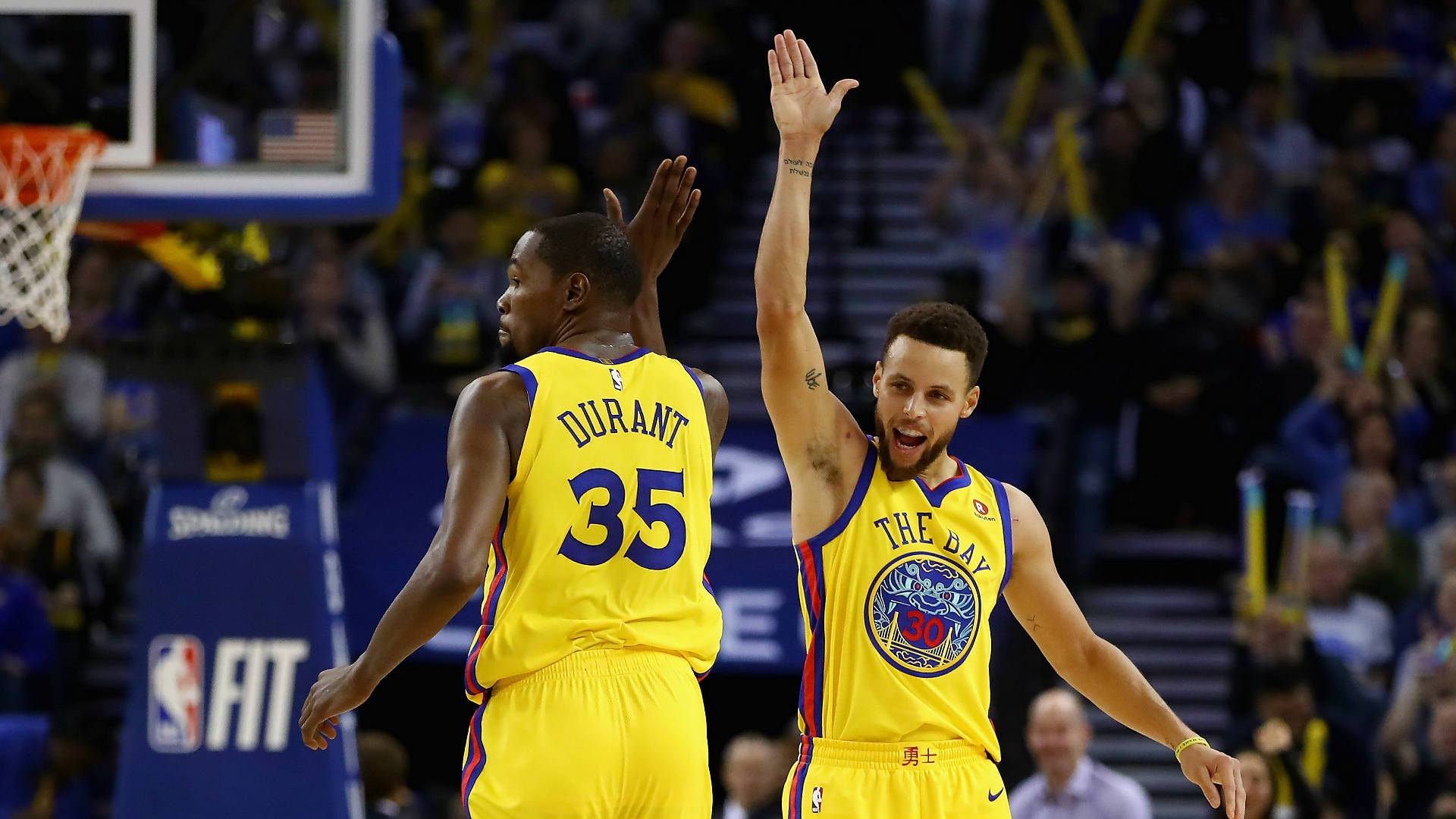stephen-curry-kevin-durant-ftr-022618.jpg