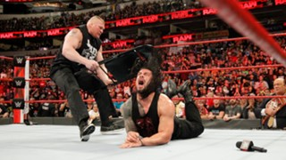 RAW 1295 review