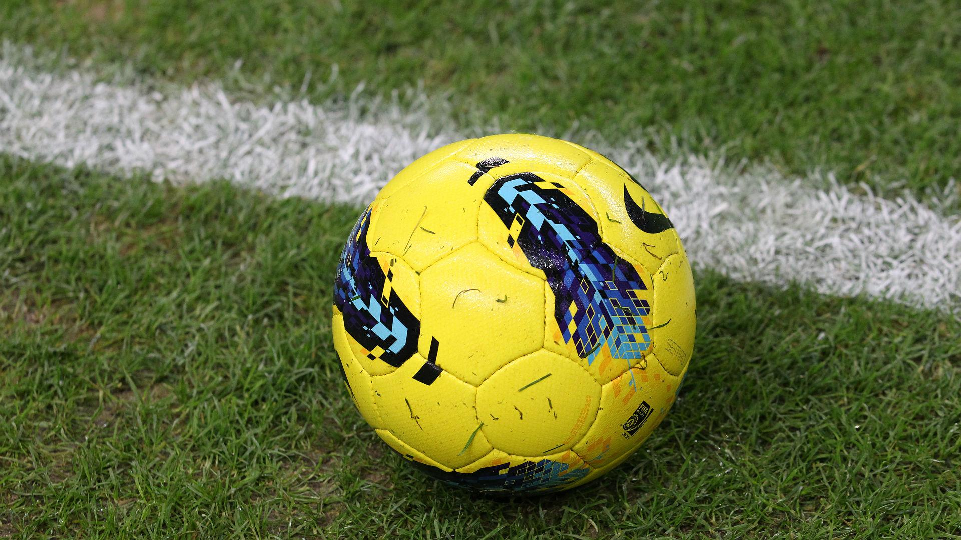 Soccer-ball-ftrjpg_53173zyqmuj1pxo39kl9t6hd