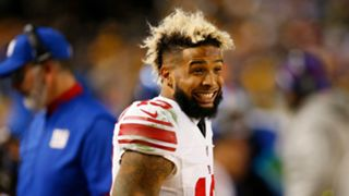Odell-Beckham-Jr-060217-Getty-FTR.jpg