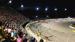 NASCAR-Darlington-082919-Getty-FTR.jpg