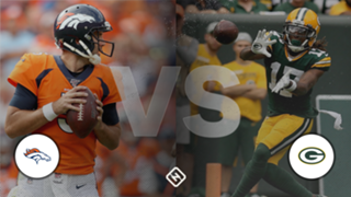 joe-flacco-davante-adams-092219-getty-ftr.png